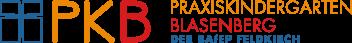 Praxiskindergarten Blasenberg
